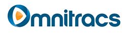Omnitracs Logo.PNG