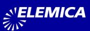 elemica_logo_blue.jpg