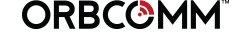 orbcomm-logo.jpg