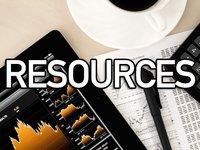 resource-web.jpg