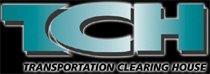 TCH_logo.jpg